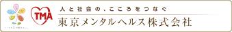 footer_bn_01-trans